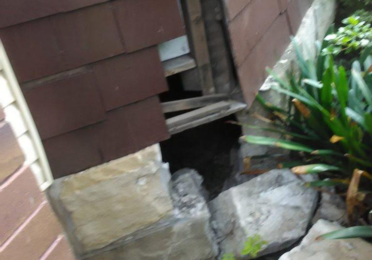 Building Repairs and Maintenance